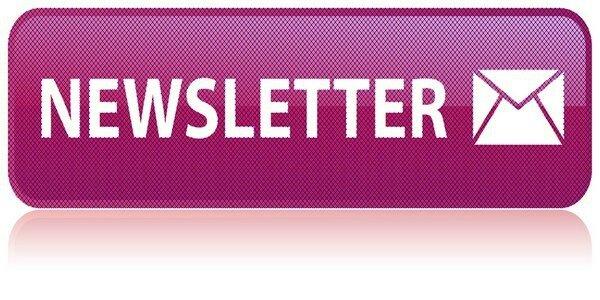Vous voulez connaître les derniers messages et infos de l'OISDB ! Abonnez vous à la newsletter !!! La procédure ici