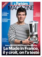 Arnaud-Montebourg-prend-poste-Vice-President-charge-Innovation-chez-Habitat-F