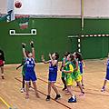 17-11-18 U11F contre Combronde (2)