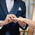 Sortilege de mariage du medium voyant sérieux et gratuit maitre marabout ayao
