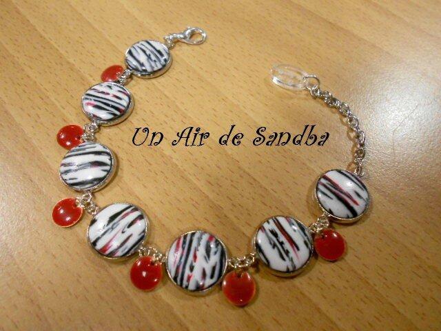 Bracelet Zina (2)