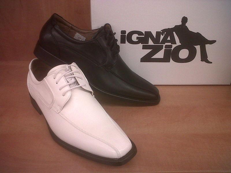 Nouvelle Collection Homme !!! Besson Chaussures Villabé