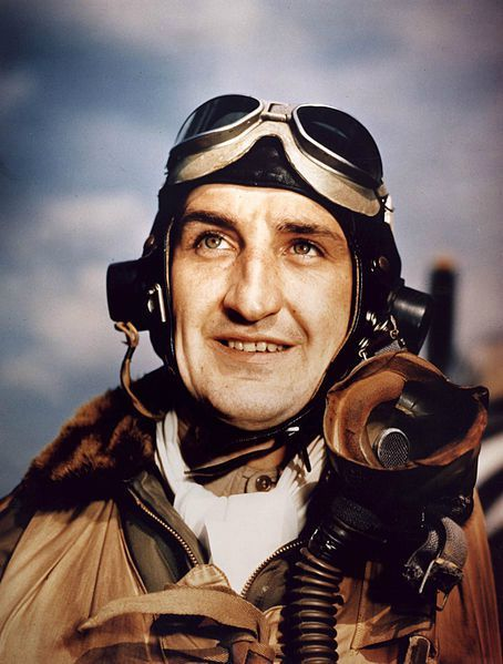 454px-Francis_Gabreski_color_photo_in_pilot_suit