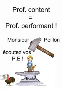 Prof_content_performant_dindon