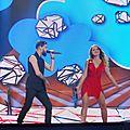 569 - Ilinca & Alex Florea