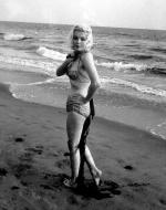 1962-07-13-santa_monica-swimsuit_seaweed-by_barris-014-1a