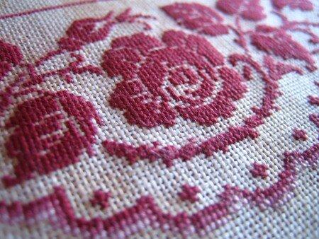 rosesampler_001