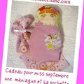 kdo_miss_septembre_blog
