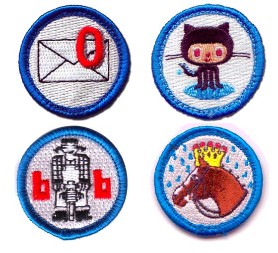nerd_merits_badges