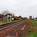 Sauvebouef (Dordogne - 24)