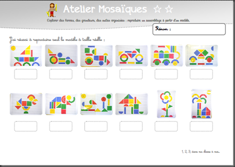 Windows-Live-Writer/Atelier-Basic-Mosaic_AD80/image_thumb_1