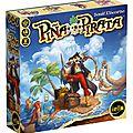 Boutique jeux de société - Pontivy - morbihan - ludis factory - Pina pirata