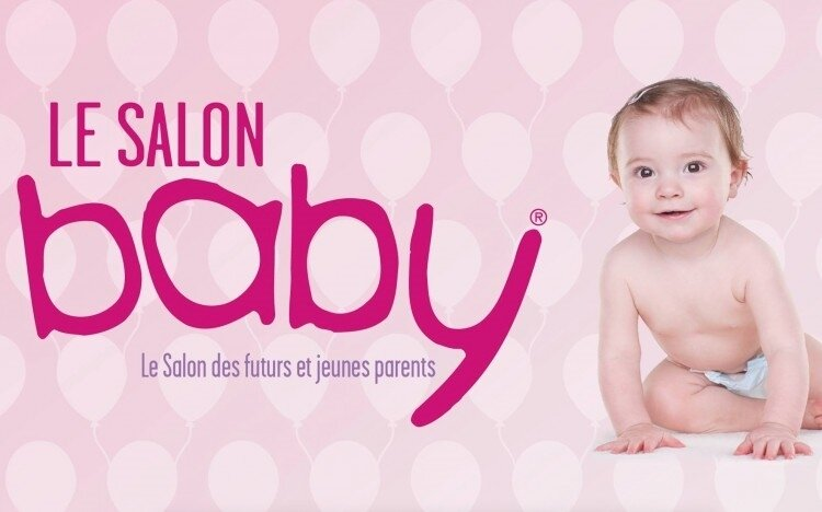 reduc-salon-baby-4