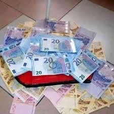 PORTEFEUILLE MAGIQUE EN EUROS