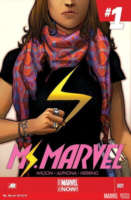 ms_marvel_kamala