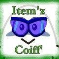 item'z et coiff'