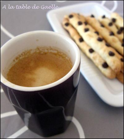 gressin_cafe