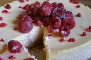 Cheesecake_nature_020
