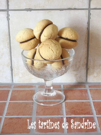 macarons_1_1