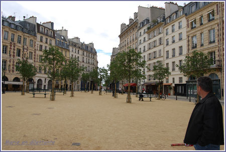 place_dauphine