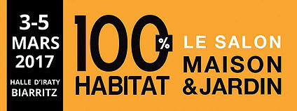 100-habitat-biarritz-salon-meuble