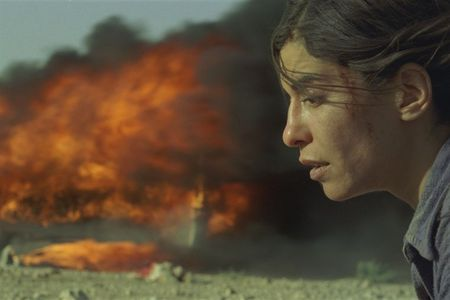 incendies_2