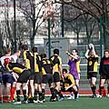 RCP15-RCT-R31