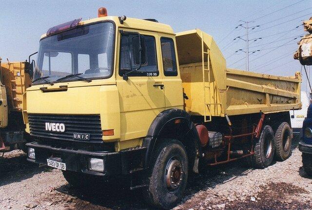 iveco-unic-z-05