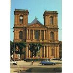 90 BELFORT CATHEDRALE ST CHRISTOPHE1
