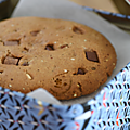 Maxi cookie sage, maxi cookie healthy
