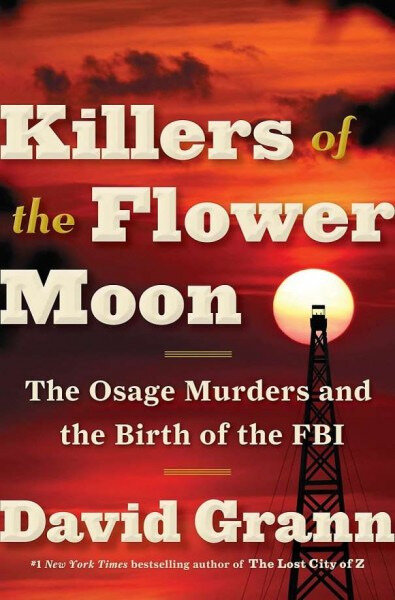 killers-of-the-flower-moon-cover-395x600