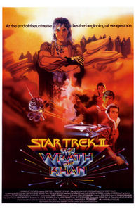 195939_Star_Trek_II_The_Wrath_of_Khan_Posters