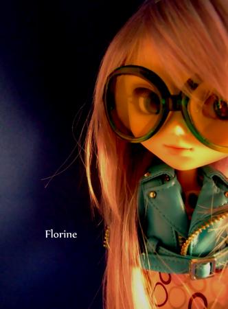 Florine_2