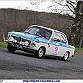 Tour_Auto_2012_479