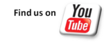 find_us_on_youtube