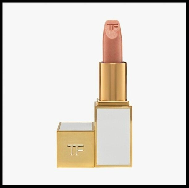 tom ford 1 pink dune