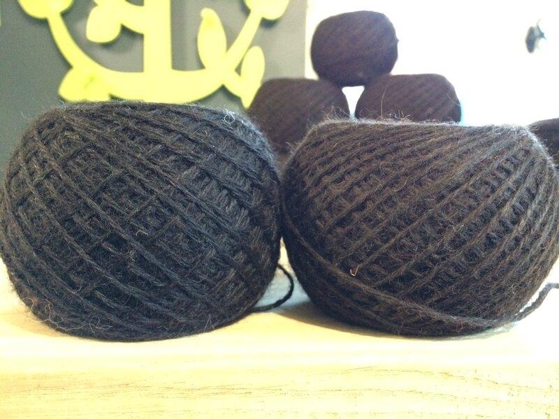 bay black pelote
