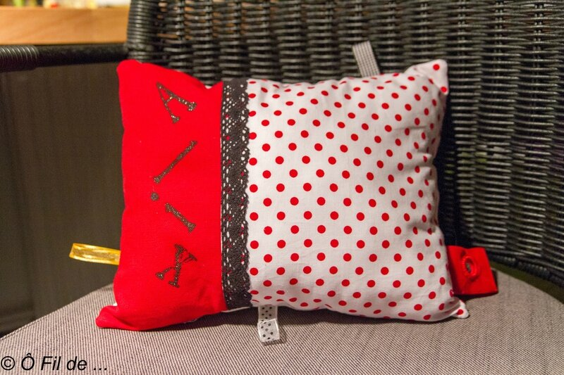 coussin chat 3