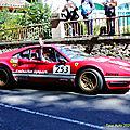 Ferrari 308 GTB Gr