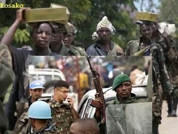 FDLR_MONUC_Congo