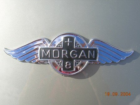 Morgan_Plus_V8_Logo