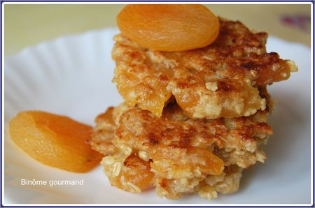 galettes_abricots5