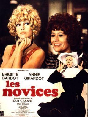 les_novices