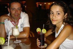 mexique août 2011 722