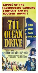 seven_one_one_ocean_drive_ver2