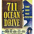 711 ocean drive (1950) de joseph m. newman