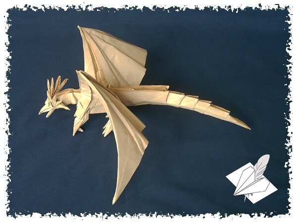 Dragon 005 blog