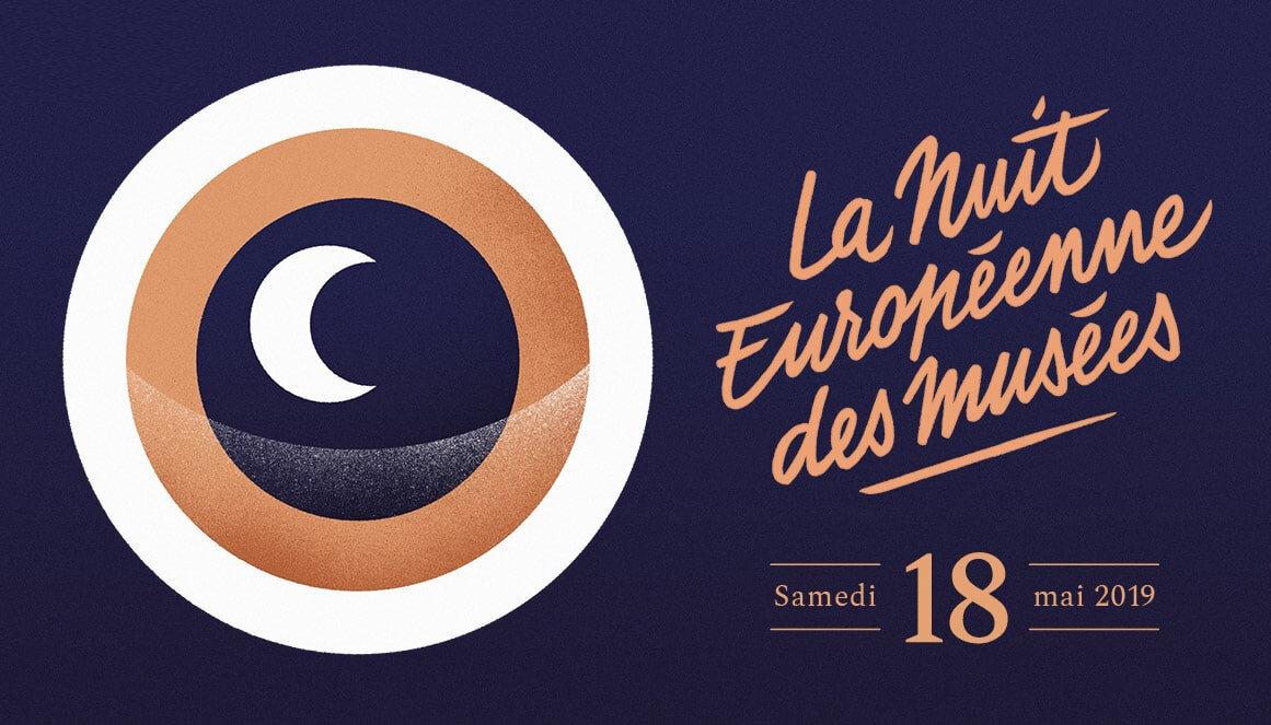 nuit_des_musees_2019