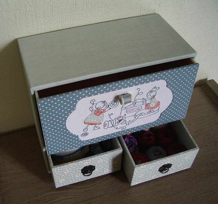 mini commode (8)