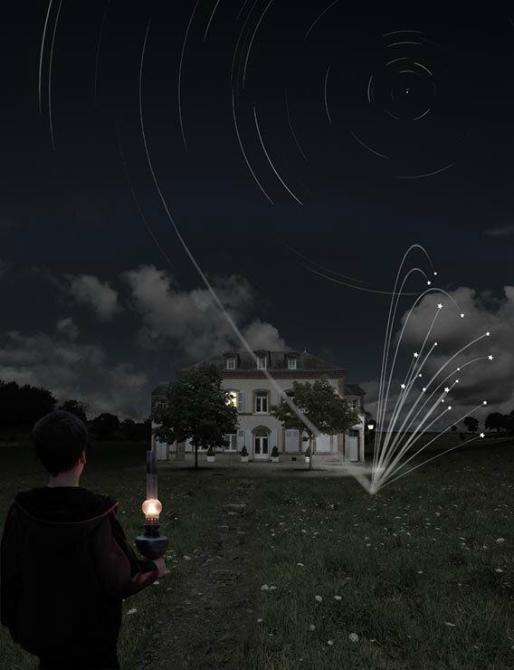 C42-lumieres-eternelles-photo-art